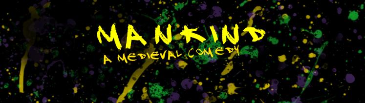 Mankind Design for Facebook - Copy