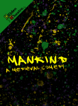 Mankind Program Cover 1